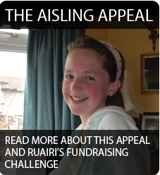Aisling Appeal